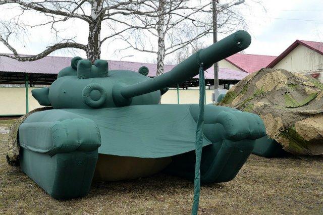 Новое вооружение украины Ffaf00929038