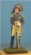 VID soldiers - Napoleonic french army sets F0b673f5732bt
