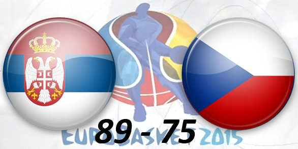 EuroBasket 2015 - Страница 2 5b0adc8b2a66
