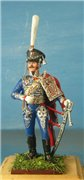 VID soldiers - Napoleonic russian army sets 7461e20ae7a7t