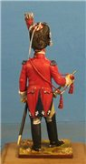 VID soldiers - Napoleonic french army sets - Page 2 0dce0a35db6ct