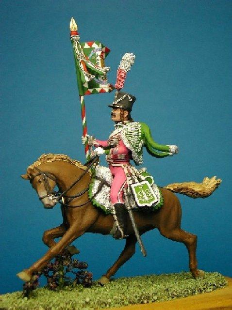 VID soldiers - Napoleonic italian troops 1ee98f9ff929
