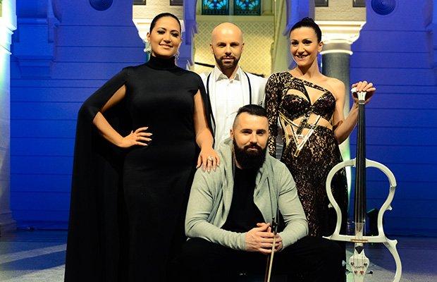 Евровидение 2016 5ce06ec71aae