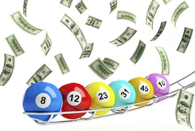 Free-loto - бесплатная  лотерея 7cac0b71eda1