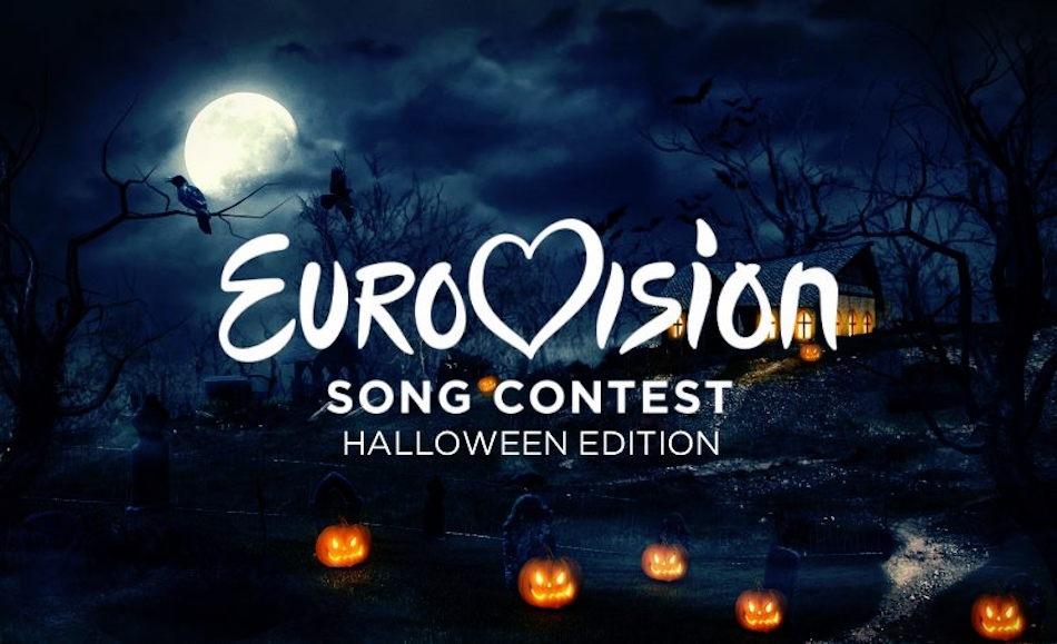 Евровидение 2016 - Страница 11 29766276a4fc