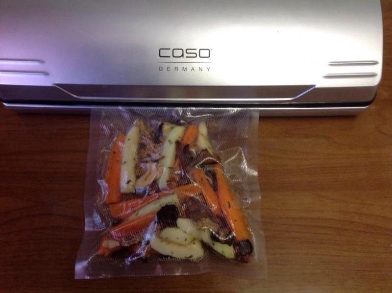 Су-вид - технология приготовления блюд. Fe0d8c9fb4dc