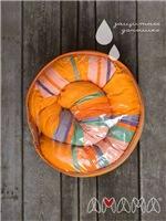 Распродажа того, что в наличии. Смена ассортимента. Одежда для беременных и кормящих  - Страница 7 4434e46780dct