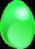 """Акция """" Собиратель яиц"""" Da8896e44974"""
