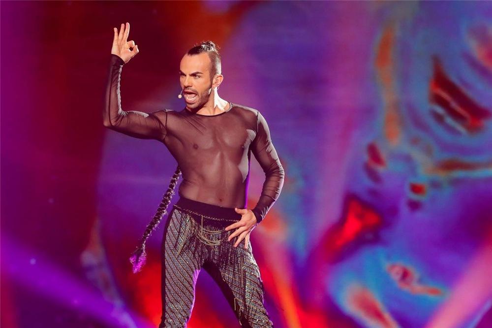 Евровидение - 2017 - Страница 9 A5bee1ac7f43