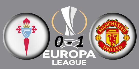 Лига Европы УЕФА 2016/2017 - Страница 2 7ddb569a9907