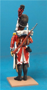 VID soldiers - Napoleonic swiss troops 8a9308d80948t