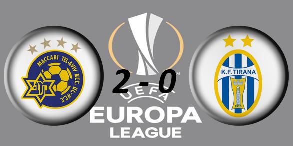 Лига Европы УЕФА 2017/2018 1543ce2ef462