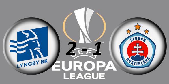 Лига Европы УЕФА 2017/2018 178d9cf11cdb