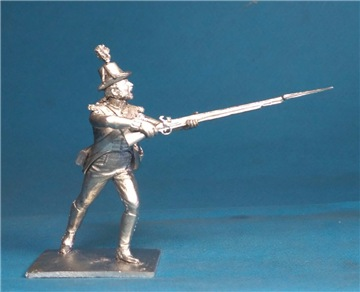 VID soldiers - Napoleonic british army sets E485d7bf5d52t