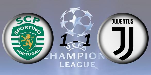 Лига чемпионов УЕФА 2017/2018 - Страница 2 852b0550e991