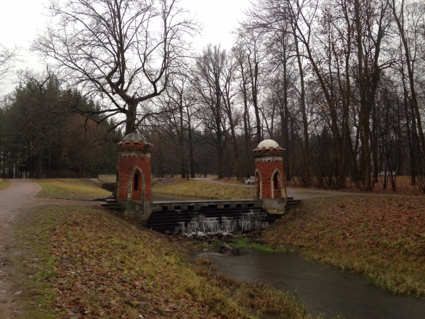 """"""" Есть городок в одном прекрасном парке...""""  ( Пушкин и Екатерининский парк ) - Страница 3 C2029b9362a1"""