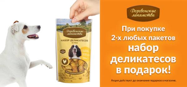 Интернет-магазин Red Dog- только качественные товары для собак! - Страница 3 F9bd35cb700d