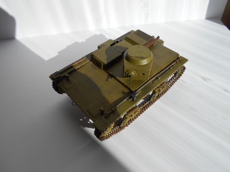 Бронетехника B56df29d9c0f