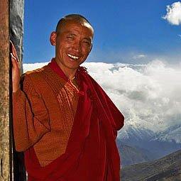 Tíbet, fotografías de 1950-1960 86634c953c81