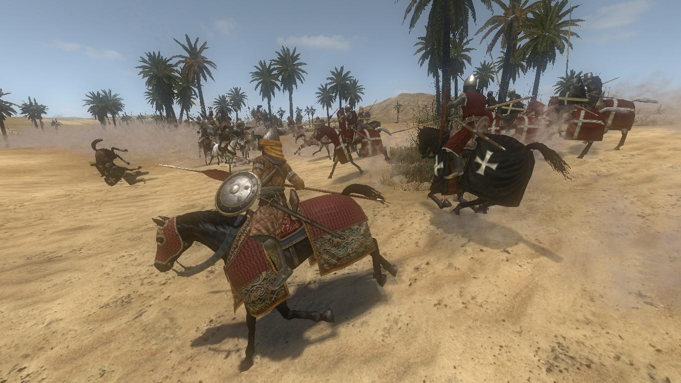 [A] Crusaders Way to Expiation (CANCELADO) - Página 3 D0ca94523c2b