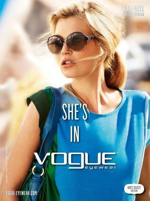 Kate Moss - Страница 2 E489faeca9e4