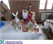 Благотворительная пасхальная ярмарка в Саратове A423c48710b6t