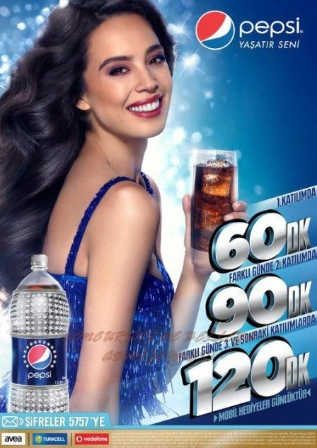 Akin - Azra Akin: Miss World 2002 Winner!!! Queen Bubbly!!! Ec79a5739a2b