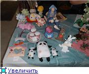 Благотворительная пасхальная ярмарка в Саратове 99b82eb0086ct
