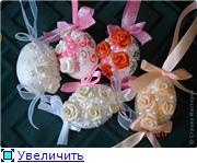 Идеи Декора яиц к Пасхе 30caaba26109t