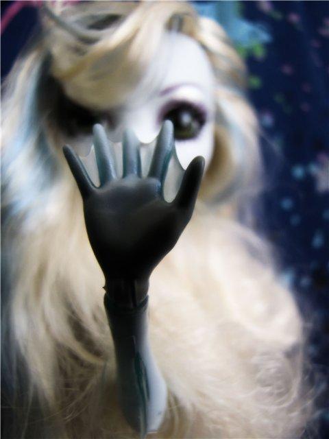 Фото наших Monster High - Страница 11 1e151fb1615e