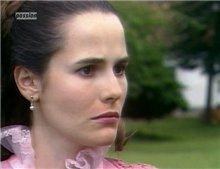 Донна Бейжа / Dona Beija (1986)  21bb8a65012ft