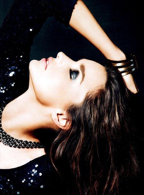Miranda Kerr - Страница 6 450eb17d1ee4