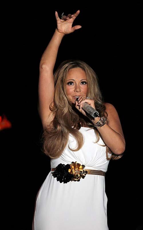 Mariah Carey  - Страница 2 2fcf4484b188