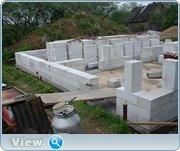 Как я строил дом 5ca49e0eecd1