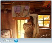 Моделирование в Cinema4D - Страница 6 3fad6dc890b4