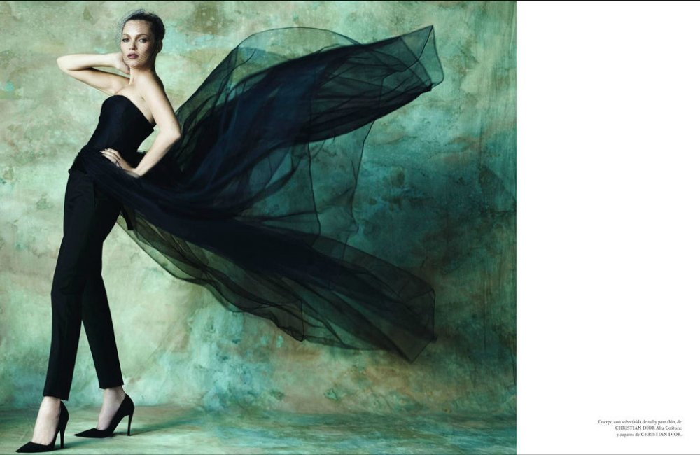 Kate Moss - Страница 6 07dcdbeb6bf5