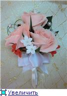Цветы ручной работы из полимерной глины - Страница 4 3d8fb587c59bt