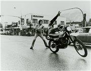 Рэмбо: Первая кровь / First Blood (Сильвестр Сталлоне, 1982) Ab480bb506b0t