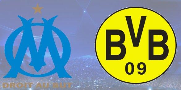 Лига чемпионов УЕФА - 2013/2014 - Страница 2 4209b9ca979d