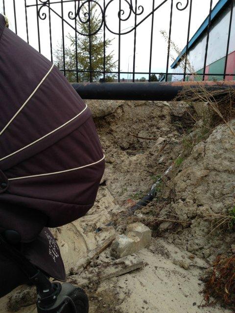 предлагаю следить за строительством детских садов в Ханты-Мансийске - Страница 6 7522b3838dd0