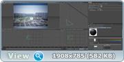 совмещение 3D и фотографии 863f7e5746fb