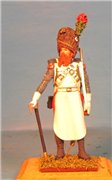 VID soldiers - Napoleonic french army sets 5ad530052e6ct