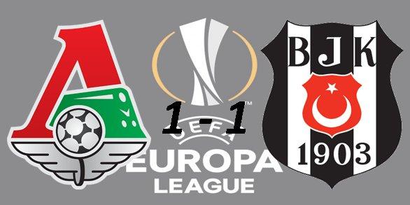 Лига Европы УЕФА 2015/2016 56dcccaffdab