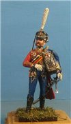 VID soldiers - Napoleonic russian army sets 6f92e853ebfet