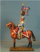 VID soldiers - Napoleonic naples army sets 99c6c4179d9at