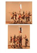 VID soldiers - Vignettes and diorams - Page 2 69c946f04db0t