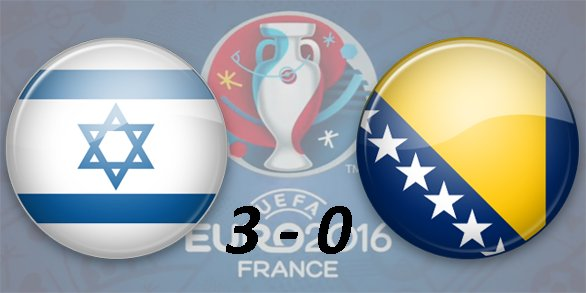 Чемпионат Европы по футболу 2016 C1ec29425130