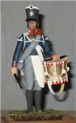 VID soldiers - Napoleonic prussian army sets A6abc402c89dt