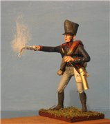 VID soldiers - Napoleonic prussian army sets 4716b1fae8bft