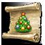 Рождественская Лотерея! Ba72a0fd9c4d